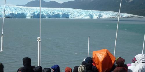 glaciar-1